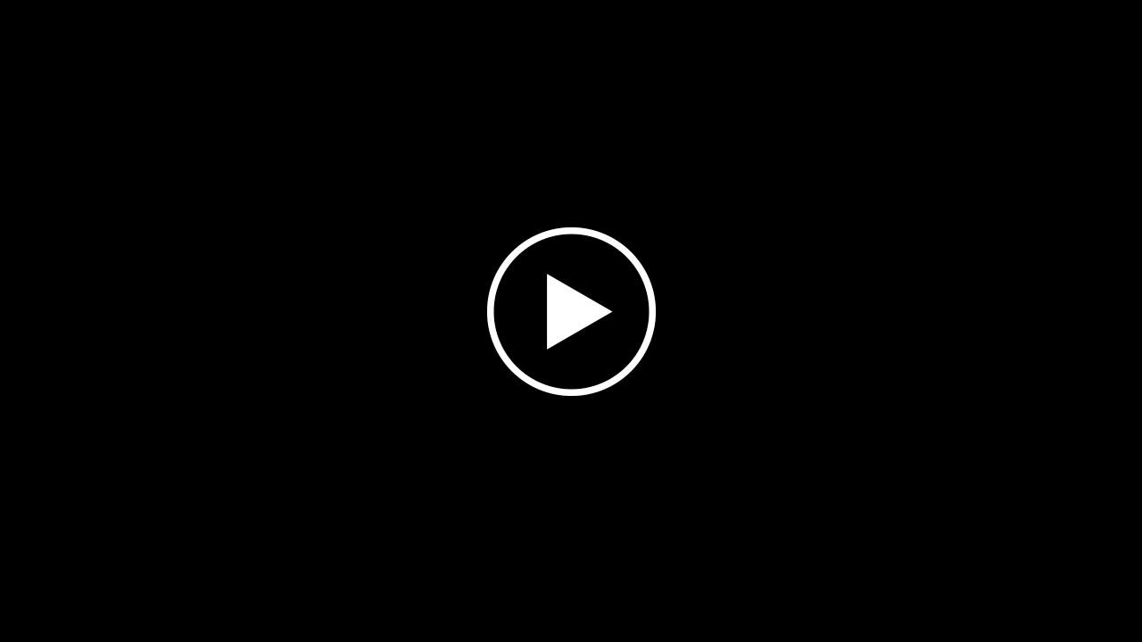 Hörspiel: Herz der Gier - Episode 3